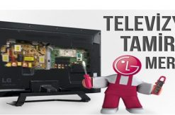 Eryaman lcd plazma led tv tamir telievizyon