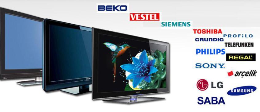 Eryaman televizyon tamir merkezi tv lcd led plazma