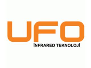 Eryaman Ufo Servis